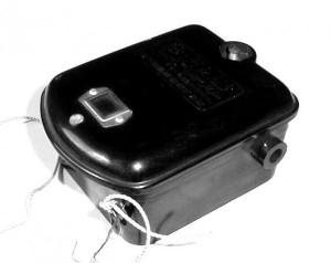 LC-1 電流制限器