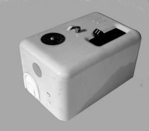 LT-1 電流制御器