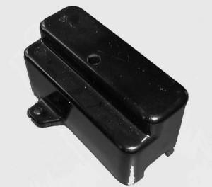 MR-1 冷蔵庫用リレー