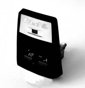 HI-20 押ボタン式炊飯器スイッチ