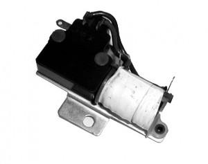 PS-1 扇風機用首振りスイッチ