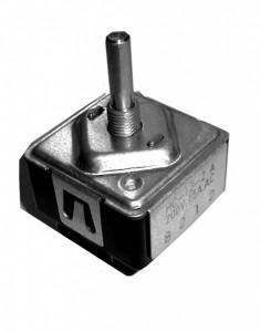 HC-1 通電率コントローラ