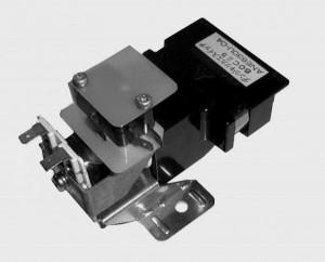 PR-6 電磁切替スイッチ