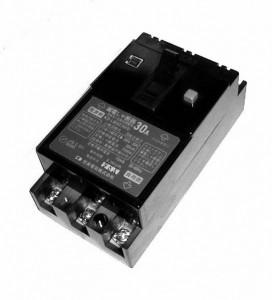 KD-LB323M 漏電ブレーカ