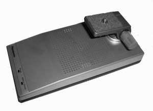 PS-30 TV台付ACアダプター