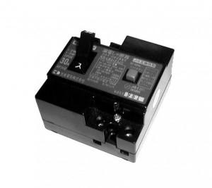 KD-L2123J JIS互換型漏電しゃ断器