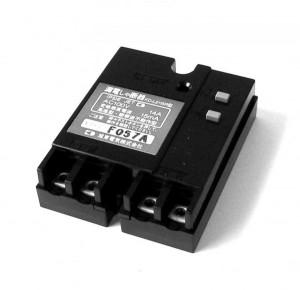 KD-L2115R 漏電リレー