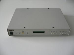 LM-N80 電話回線故障通報装置