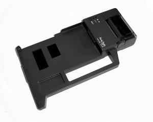 VPR-2 電子手帳用ハンディプリンタ