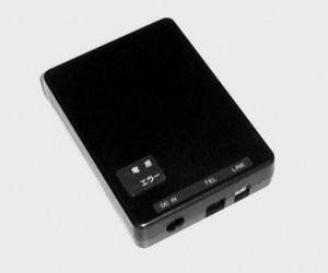 SNK-1 国際電話アダプタ