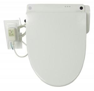 KD-L2115PIK 過電圧防止機能付き漏電保護プラグ