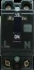 KD-B211