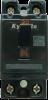 KD-B222