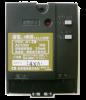 KD-L2115R