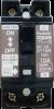 KD-LB211SA