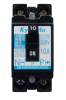 KD-DS2310α(アルファ)
