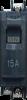 KD-DS25015D