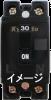 KD-B2115,2120,2130イメージ