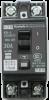 KD-L223SCF CCC認証品